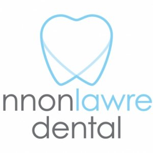 Channon Lawrence Dental