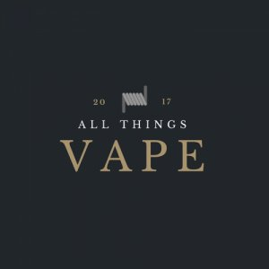 All Things Vape /…