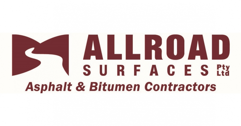 Allroad Surfaces